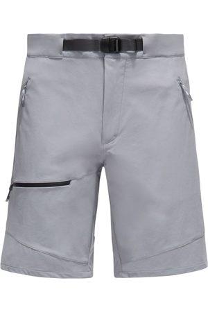 Haglöfs Man Shorts - Lizard Shorts Men