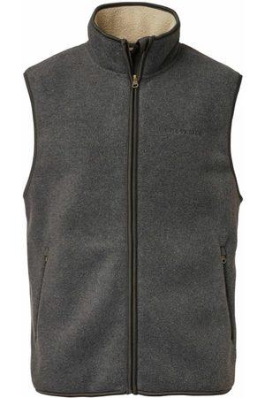Chevalier Men's Mainstone Vest
