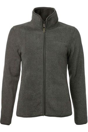 Chevalier Women's Mainstone Jacket