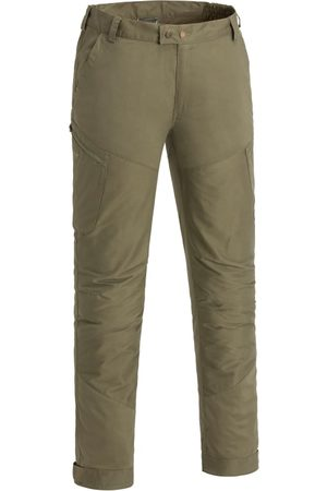 Pinewood Men's Tiveden Anti-Insect Trousers-C