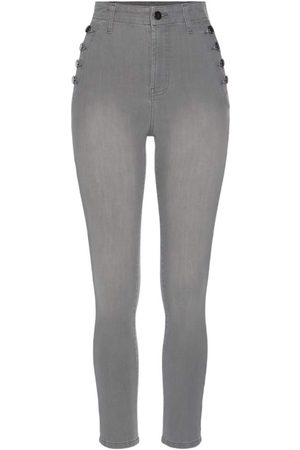 vivance collection Jeggings