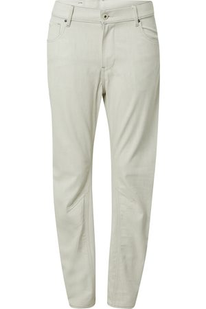 G-Star Jeans 'Arc 3D
