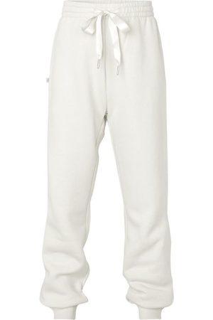 Rosemunde Sweatpants - New White