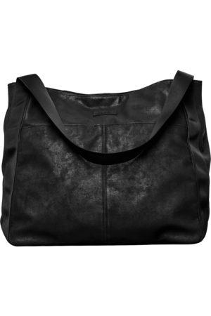 Casall Prime Tote Bag - Black