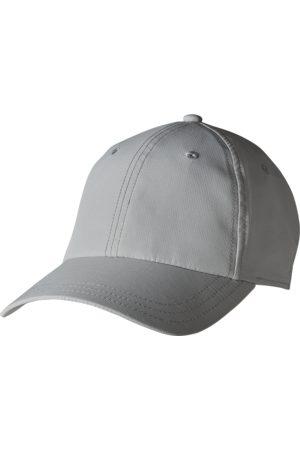Casall Classic Cap - Greyish
