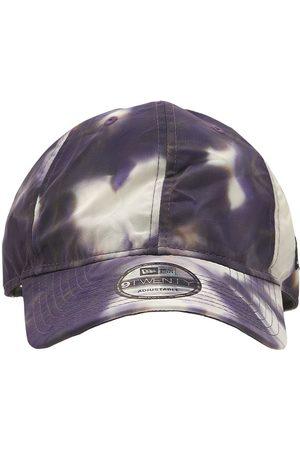 NEW ERA Man Kepsar - Dye Wash Nylon 9twenty Baseball Hat