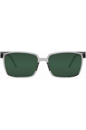 Cosee Man Solglasögon - C-002 SENSES G15 Shield Polarized Solglasögon