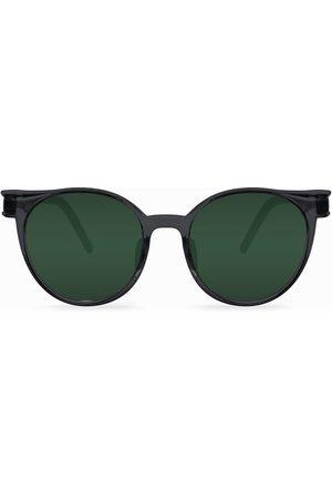 Cosee Man Solglasögon - C-001 TIMES G15 Shield Polarized Solglasögon