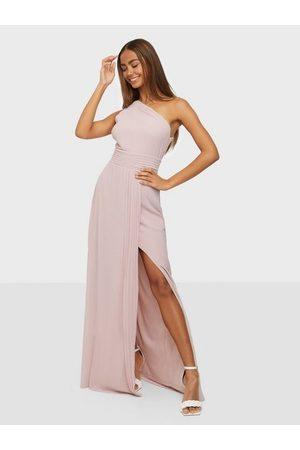 TFNC Sayli Maxi Dress Maxiklänningar