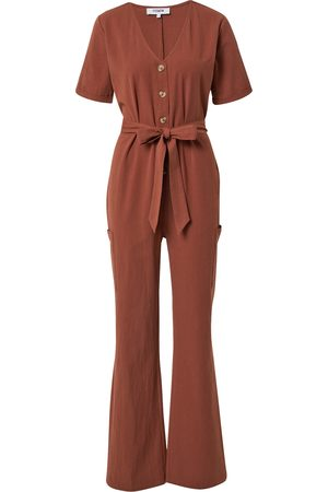 ABOUT YOU Jumpsuit 'Yvonne