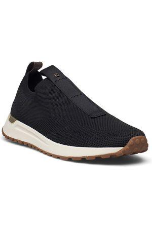 Michael Kors Bodie Slip On Sneakers