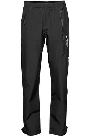 adidas Terrex Gore-Tex Paclite Rain Pants Sweatpants Mjukisbyxor