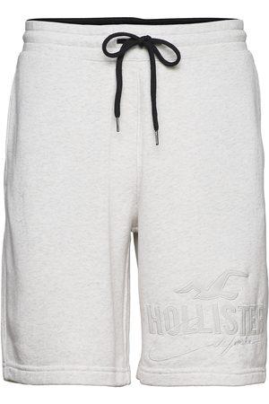 Hollister Hco. Guys Shorts Shorts Casual Vit