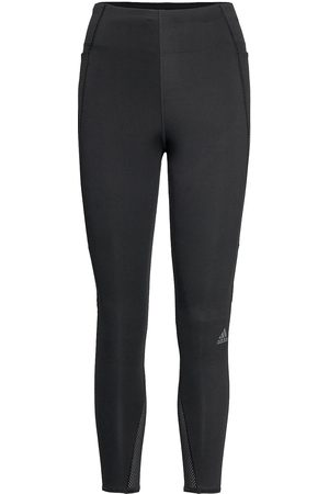adidas How We Do 7/8 Tights W Running/training Tights