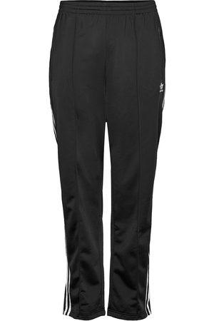 adidas Adicolor Classics Firebird Primeblue Tp W Sweatpants Mjukisbyxor