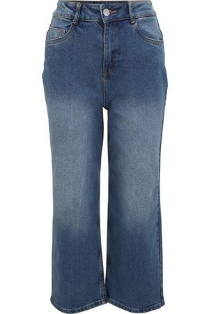 Noisy May Jeans 'GIGI