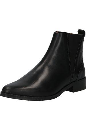 Royal RepubliQ Chelsea boots 'Prime