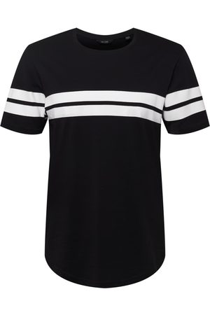 Only & Sons T-shirt 'BIKE