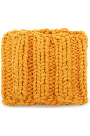 J.W.Anderson KNITTED SNOOD