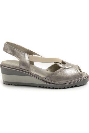 Cinzia soft Shoes