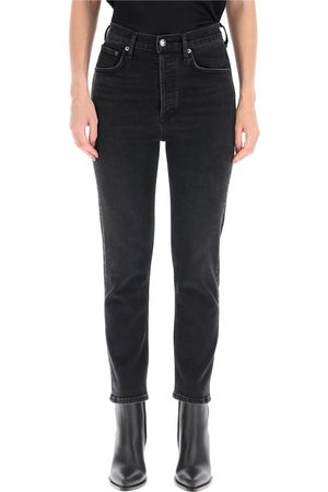 AGOLDE Jeans raily