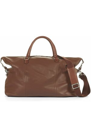 Howard London Weekend Bag Jacob