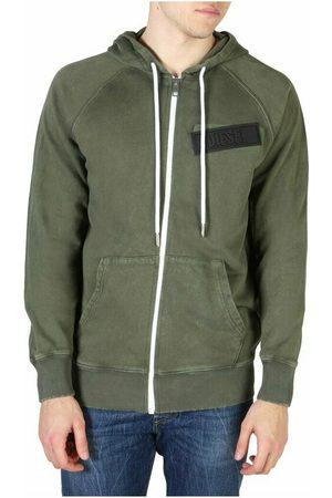 Diesel Sweatshirt S-Gim_00Ssni