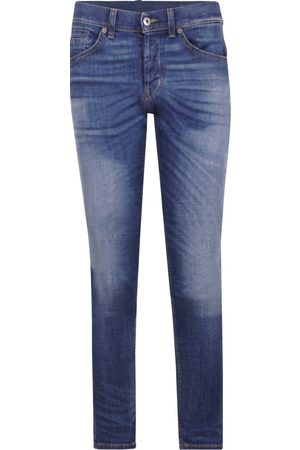 Dondup Jeans up232 ds 0296u bb7/800