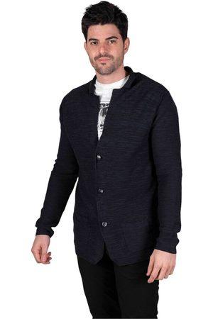 Sorbino Jacket
