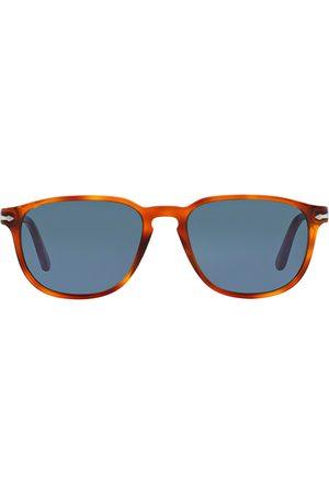 Persol Sunglasses Po3019S 96/56