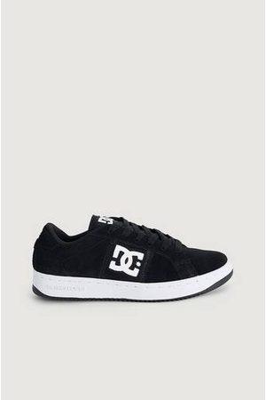 DC Man Sneakers - Sneakers Striker Svart