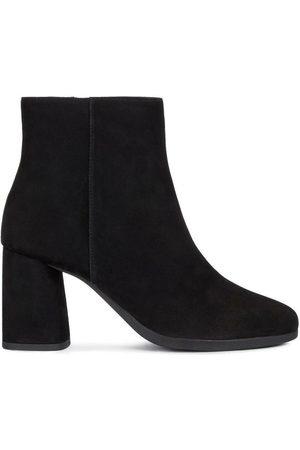 Geox Heeled Shoes