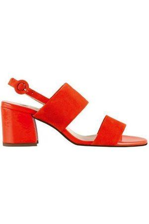 Högl High Heel Sandals