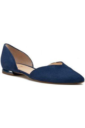 Högl Flat Shoes