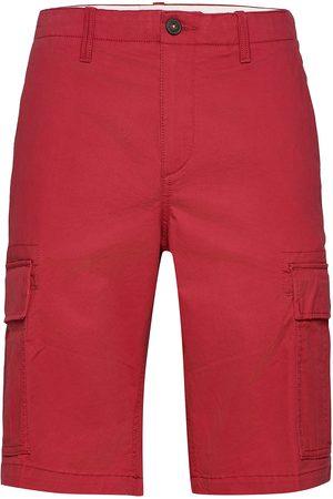 Timberland Oh Cargo Short Shorts Cargo Shorts