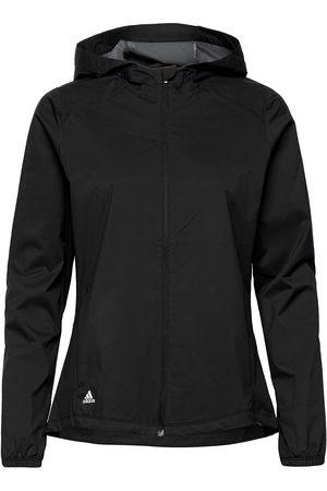 adidas W Provsnl Jkt Outerwear Sport Jackets
