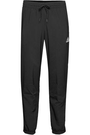 adidas Aeroready Essentials Stanford Pants Sweatpants Mjukisbyxor