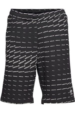 adidas Man Shorts - Graphics Monogram Shorts Shorts Casual