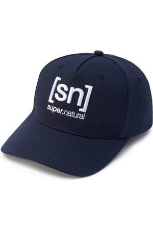 Supernatural I.d. Cap