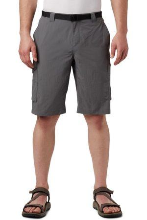 Columbia Shorts - Silver Ridge II Cargo Short