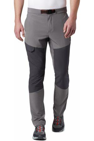 Columbia Man Byxor - Maxtrail Pants Men´s