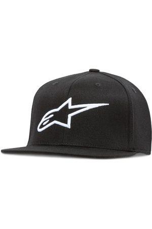 Alpinestars Hattar - Ageless Flat Hat