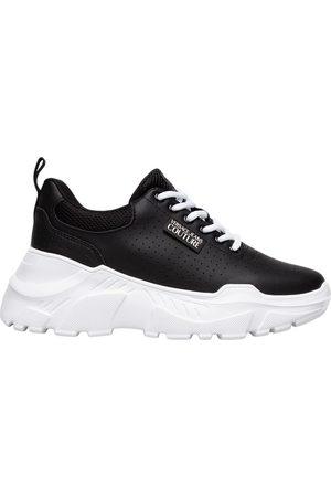 VERSACE Kvinna Sneakers - Branded sneakers