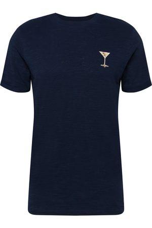 JACK & JONES T-shirt 'BEACH