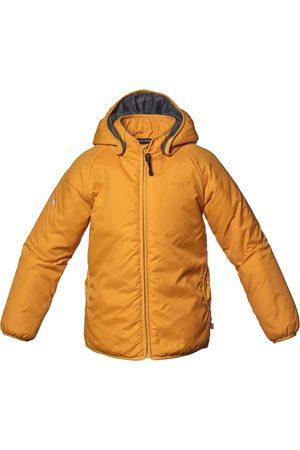 Isbjorn Of Sweden Frost Light Weight Jacket Kids