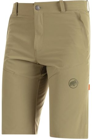 mammut Man Shorts - Runbold Shorts Men