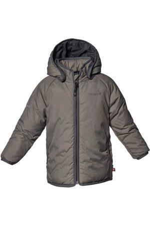 Isbjörn of Sweden Frost Light Weight Jacket Kids