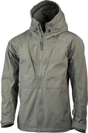 Lundhags Habe Men's Jacket
