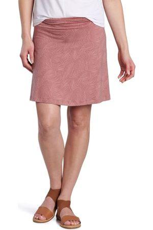 Kühl Kira Skirt