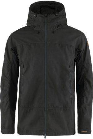 Fjällräven Men's Abisko Lite Trekking Jacket